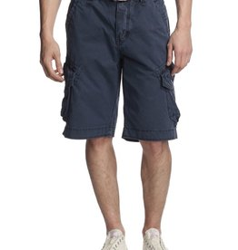 Jetlag Take Off Cargo Short