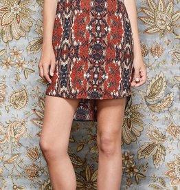 Greylin Stoli Dress