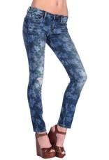 Blank Skinny Classique Jean