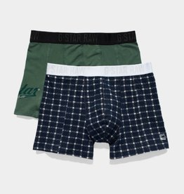 G-Star Raw Cargo double pack underwear