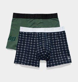 G-Star Raw underwear