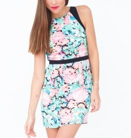 Yumi Kim Christina Dress