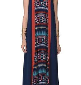 Greylin Tory Maxi Dress