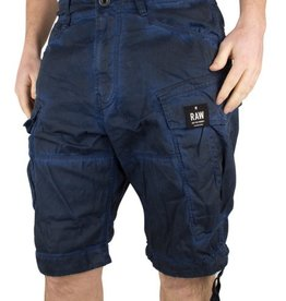 G-Star Rovic Loose 1/2 Short