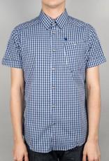 G-Star RCT Btd dress shirt