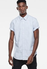 G-Star Core Oxford S/S Dress Shirt