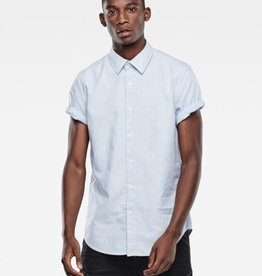 G-Star Core Oxford Dress Shirt