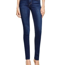 Joe's Jeans The Flawless Cigarette Mid Rise Straight Leg