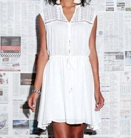 Heartloom Mara Crochet Dress