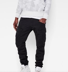 G-Star Rovic Slim Stretch Twill Modern Cargo Pant