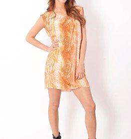 SYLK Georgina Dress