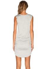 LNA Levy Dress