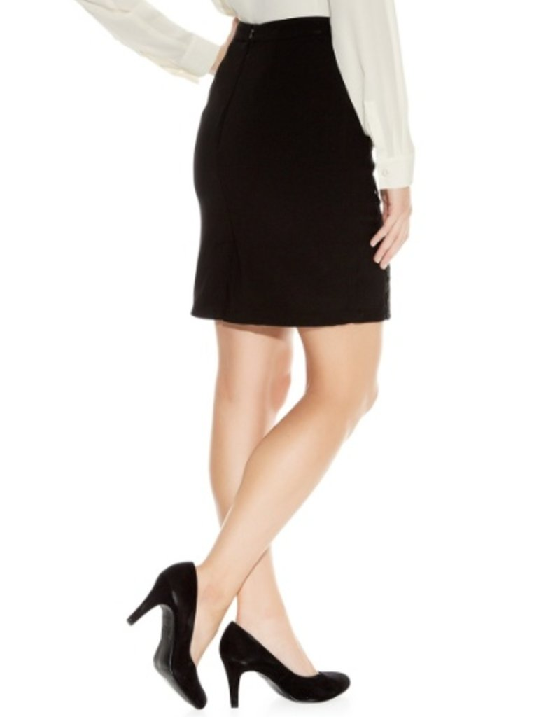 Darling Peony Skirt