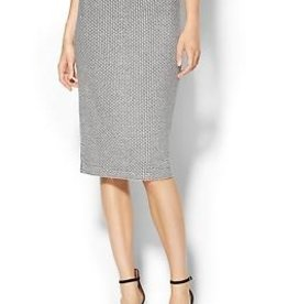 Greylin Ellis Skirt