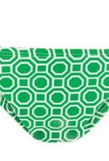 L Space Graphicana Taboo Bikini Bottom