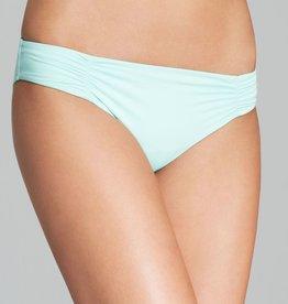 L Space Sweet & Chic - Monique Bikini Bottom