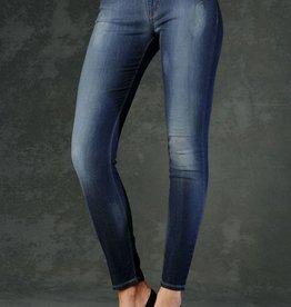 Hudson Jeans Nico Jean