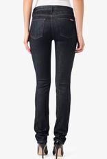 Hudson Jeans Tilda Jean