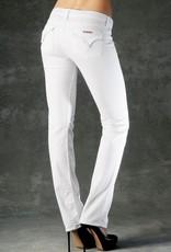 Hudson Jeans Carly Jean