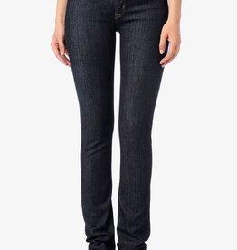 Hudson Jeans Tilda midrise cigarette straight leg