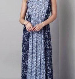 Heartloom Charia Maxi Dress
