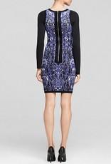 Charlie Jade Sweater dress