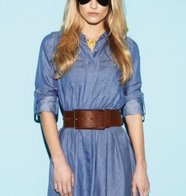 Greylin Miller Dress