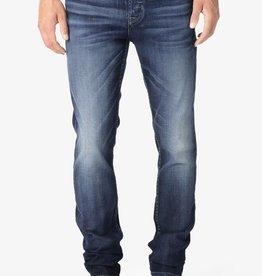 "Hudson Jeans Sartor 14"" slouchy skinny"