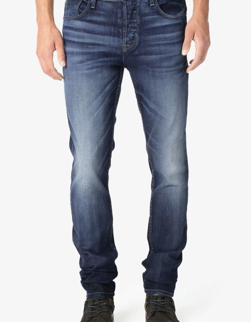 largest selection of 2020 best deals on Hudson Jeans Sartor Jean