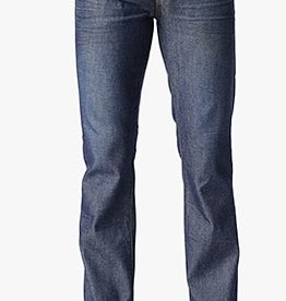 7 For All Mankind SEVEN-ATA511236A-JJ-34