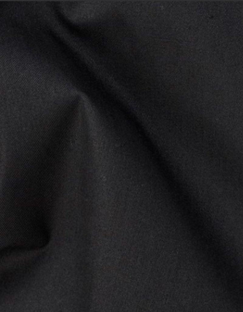 G-Star Vodan Long Field Concealed Hood Snap Full Zip-Up Jacket