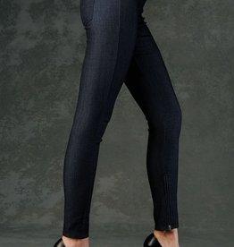 Hudson Jeans Edie pull on super skinny