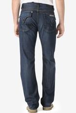 Hudson Jeans Barton flap pocket relax straight