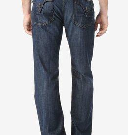 Hudson Jeans Barton Jean