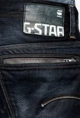 G-Star Attacc straight - strain denim