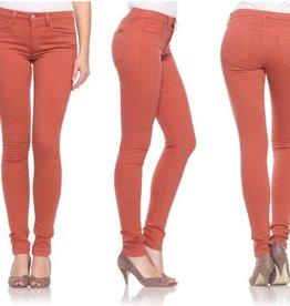 Joe's Jeans The Skinny