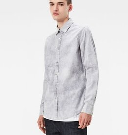 G-Star Landoh Dress Shirt