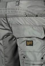 G-Star Recruit 5620 nylon board short