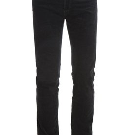 J Brand Tyler perfect slim velvet pant