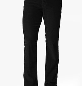 7 For All Mankind Standard Corduroy