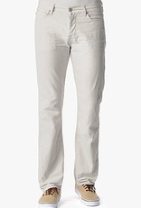 7 For All Mankind Cotton Linen Pant