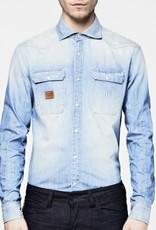 G-Star Construct dress shirt