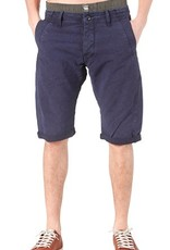 G-Star Bronson chino 3D loose tapered 1/2 short