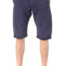 G-Star Bronson Chino Short
