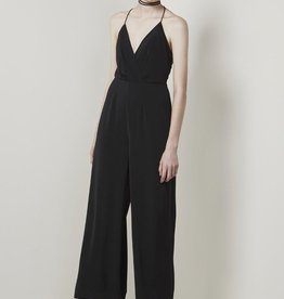 Keepsake Rescue Me Jumpsuit