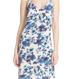 Charlie Jade Floral  Cami Dress