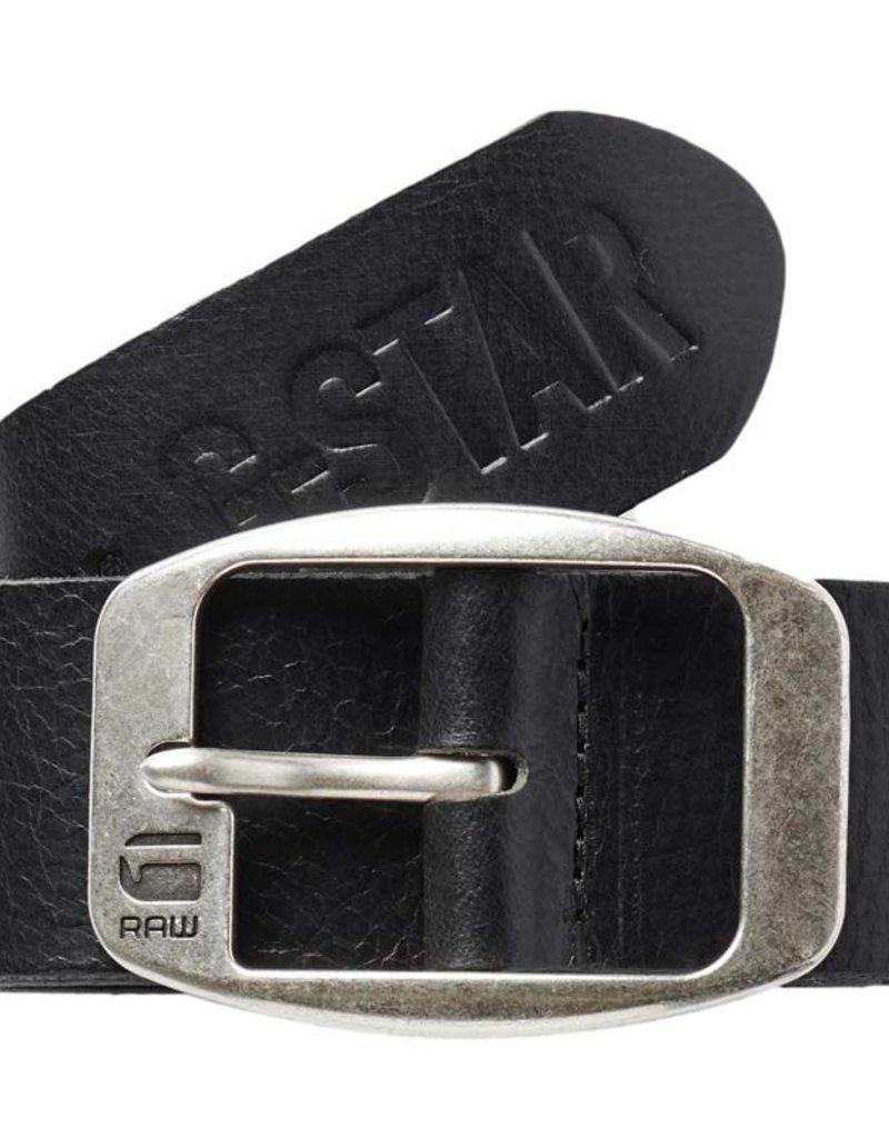 G-Star Ladd Belt