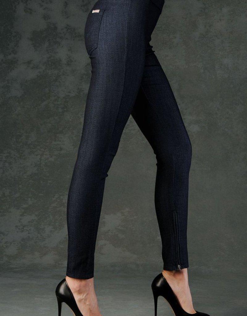 Hudson Jeans Edie Jean