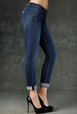 Hudson Jeans Bacara Jean