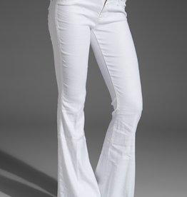 Hudson Jeans Ferris Jean